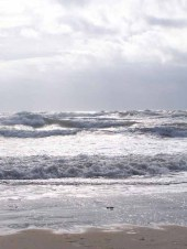 noch mehr Wellen