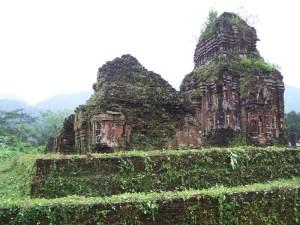 my-son-tempel.jpg
