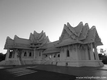 Kambodscha Kloster
