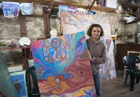 wa_fremantle-kidogo-arthouse_deborah-bonar_aborigines-kunst__hilke-maunder
