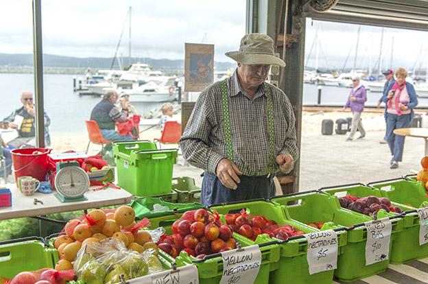 wa_albany_boatshed-markets_1_hilke-maunder