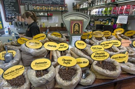 wa_fremantle_fremantle-markets_4_hilke-maunder