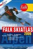 Falk Skiatlas