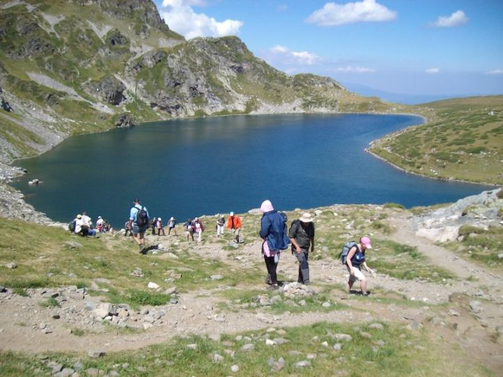 ReiseSpeisen_Bulgarien