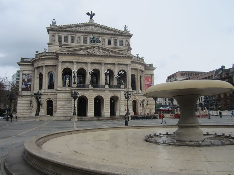 Alte Oper