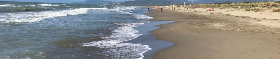 Marna di Grosseto