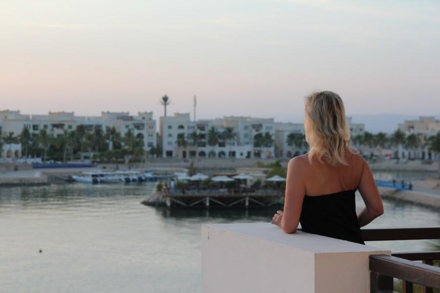 Oman Salalah