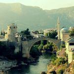 Ruig en puur: Bosnië-Herzegovina