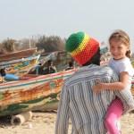 Nikki vertelt: onze vakantie in Gambia