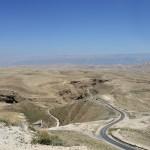 Fotoblog Palestina
