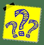 Reiskocher Test Fragen