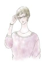 girlglasses1