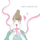 valentine2018-2