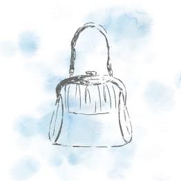 bag201809-2