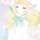 lady201809-1