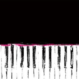 piano201912-1-2