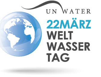 Tag des Wassers 2018