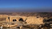 Shobak kasteel, kruisvaarders in Jordanië