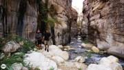 Natuur & Outdoor Jordanië - Nederlandse Documentaire van REiSREPORT