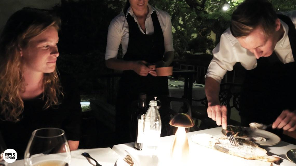 ljubljana restaurant tip gostilna as