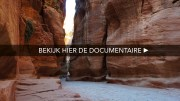 Jordanië Documentaires
