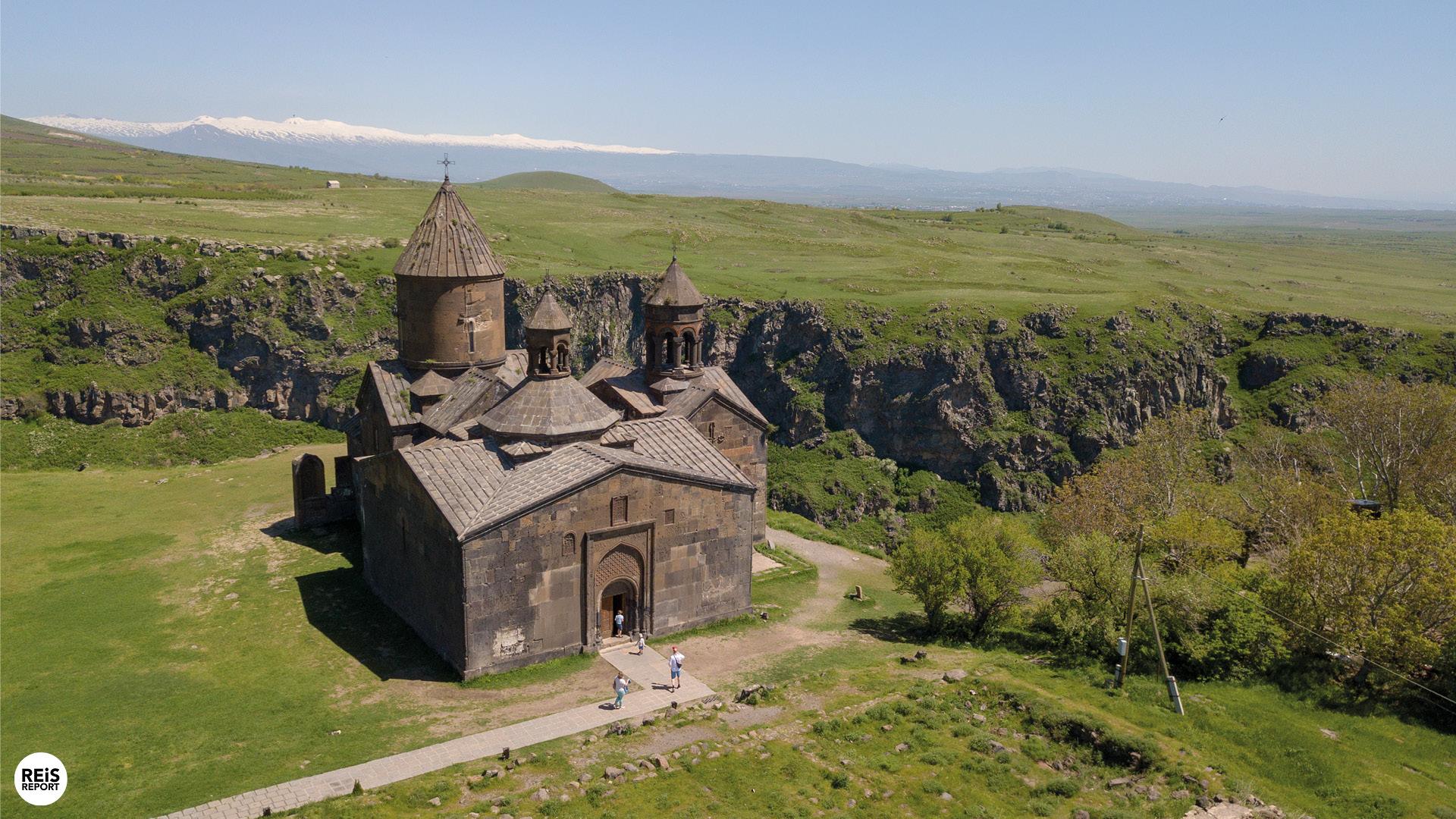 saghmosavank-armenie-klooster