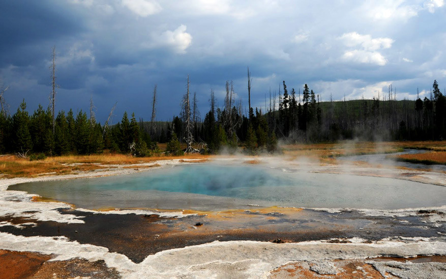 5-USA-Wyoming-Yellowstone-Park-21