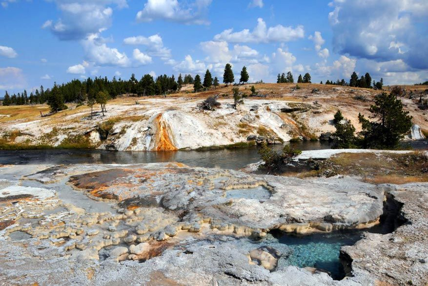 5-USA-Wyoming-Yellowstone-Park-9