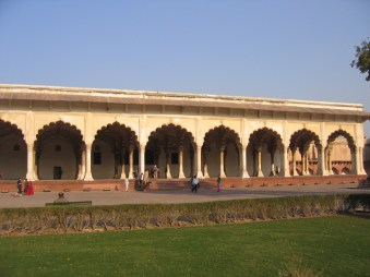 Intian matka 15.2 - 6.3.2008 317 – Kopio (2)