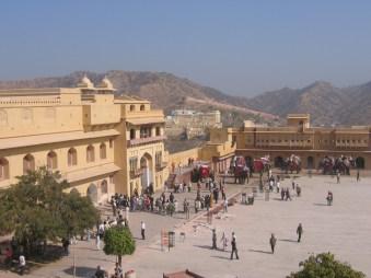 Intian matka 15.2 - 6.3.2008 322 – Kopio (2)
