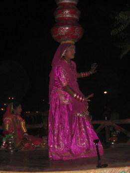Intian matka 15.2 - 6.3.2008 416