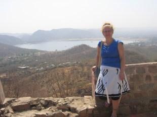 Intian matka 15.2 - 6.3.2008 461 – Kopio