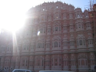 Intian matka 15.2 - 6.3.2008 517