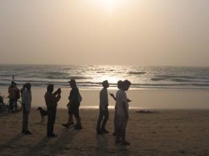 Intian matka 15.2 - 6.3.2008 602