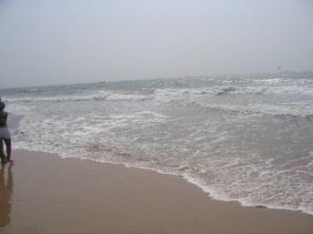 Intian matka 15.2 - 6.3.2008 650