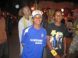 Intian matka 23.2-10.3.06 079