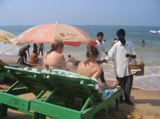 Intian matka 23.2-10.3.06 143