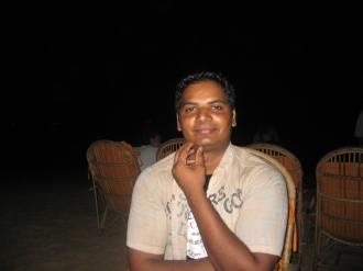 Intian matka 23.2-10.3.06 230