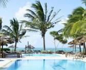 €499 is de bodemprijs voor 10 daagse strandvakantie Zanzibar, het eiland met de hagelwitte stranden