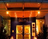 €109 – 3-daags Stad en Cultuur Heidelberg arrangement inclusief 4* Best Western Plus Palatin Hotel + Ontbijt + Flesje Wijn