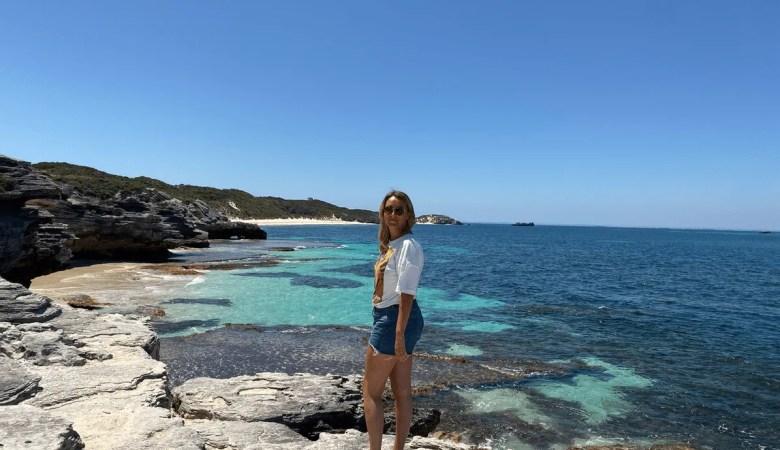 Rottnest Island (Australië)