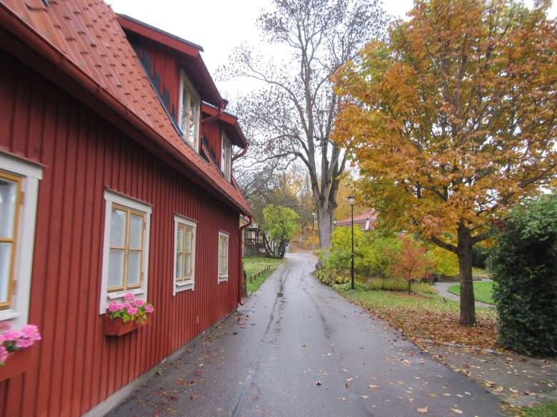 Sigtuna Zweden