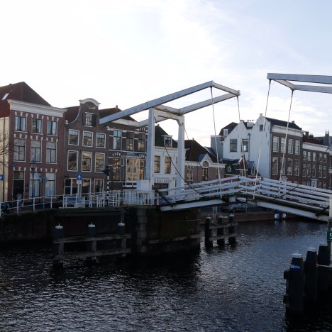 Stedentrip Leuven: de leukste bezienswaardigheden