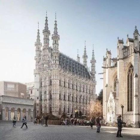 Stedentrip Haarlem: ontdek de stad en omgeving