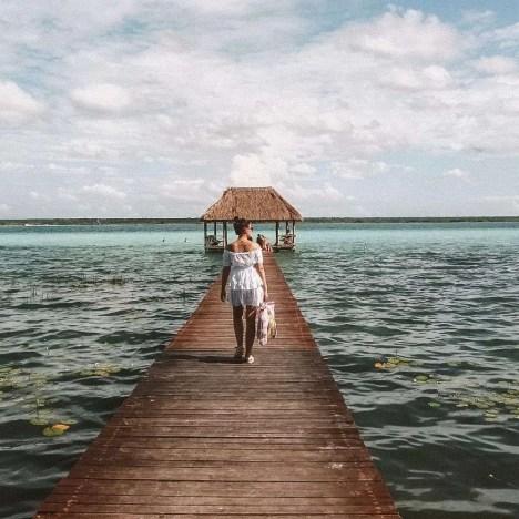 Isla Holbox: het tropische paradijs van Mexico