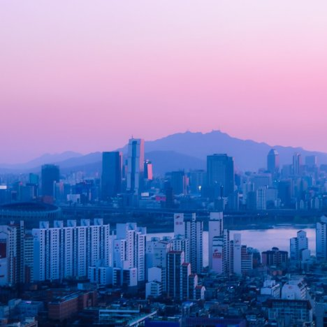 De Gedemilitariseerde Zone Korea bezoeken: alles wat je moet weten