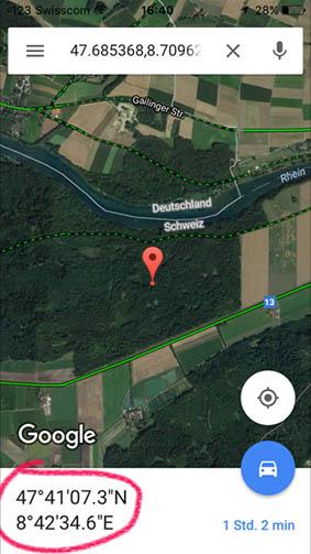 google-maps4