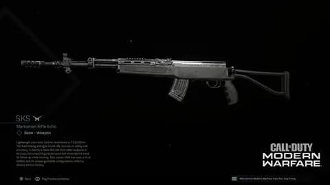 CoD:WW2 PROTO-X1とPPSHどちらが強い?