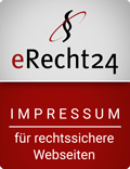 Sigek Impressum von eRecght24