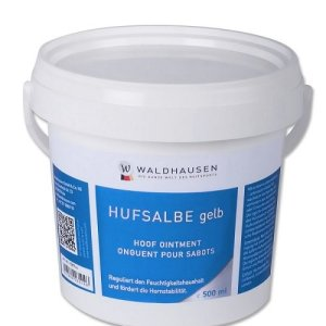 Waldhausen Hufsalbe